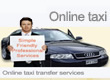 Lisbon Airport Taxi & Transfers Taxi service